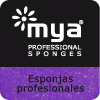 mya-professional-sponges