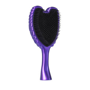 Tangle Angel Pop Purple 4