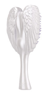Tangle Angel Wow White 1